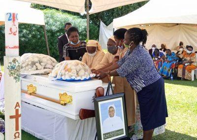 Burial Lsosf (2)