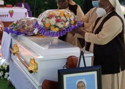 Burial Lsosf (4)
